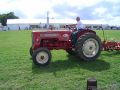 Herts County Show - 28 May 2005