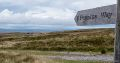The Pennine Way<br />8-22 September 2015