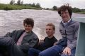 Oulton Broad - June 1985